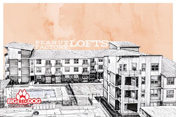Peanut Factory.png