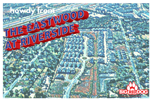 Eastwood at Riverside.png