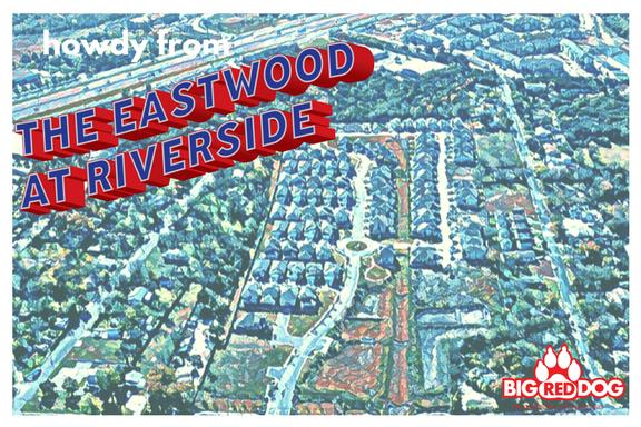 Eastwood at Riverside.png