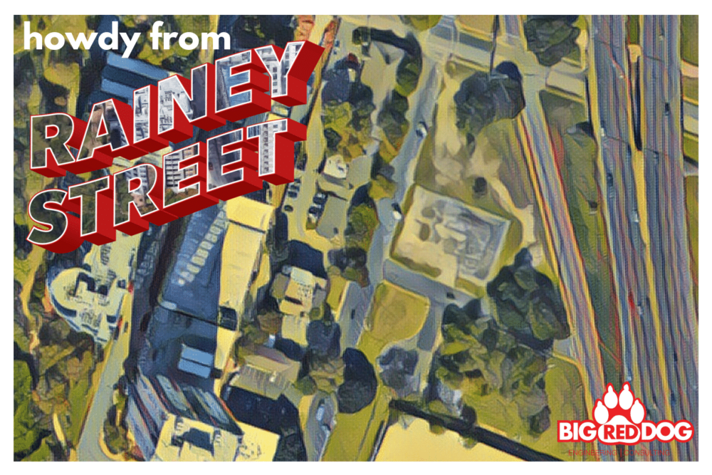 Rainey (2) (1)-1.png