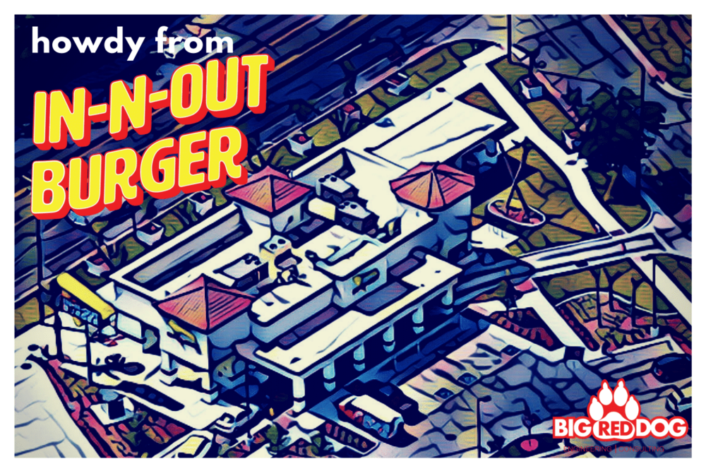 INnOut postcard (1) (1)-1.png