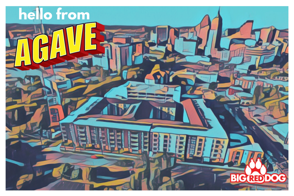 Agave postcard (3) (1)-1.png