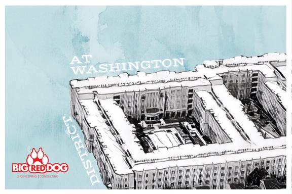 District at Washington.png