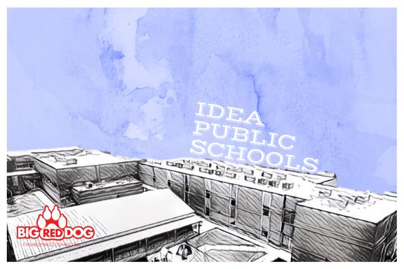 IDEA schools.png