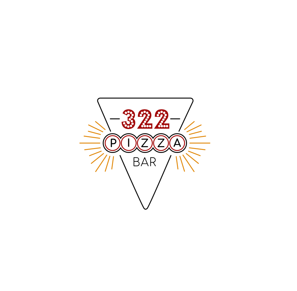final322pizza.png