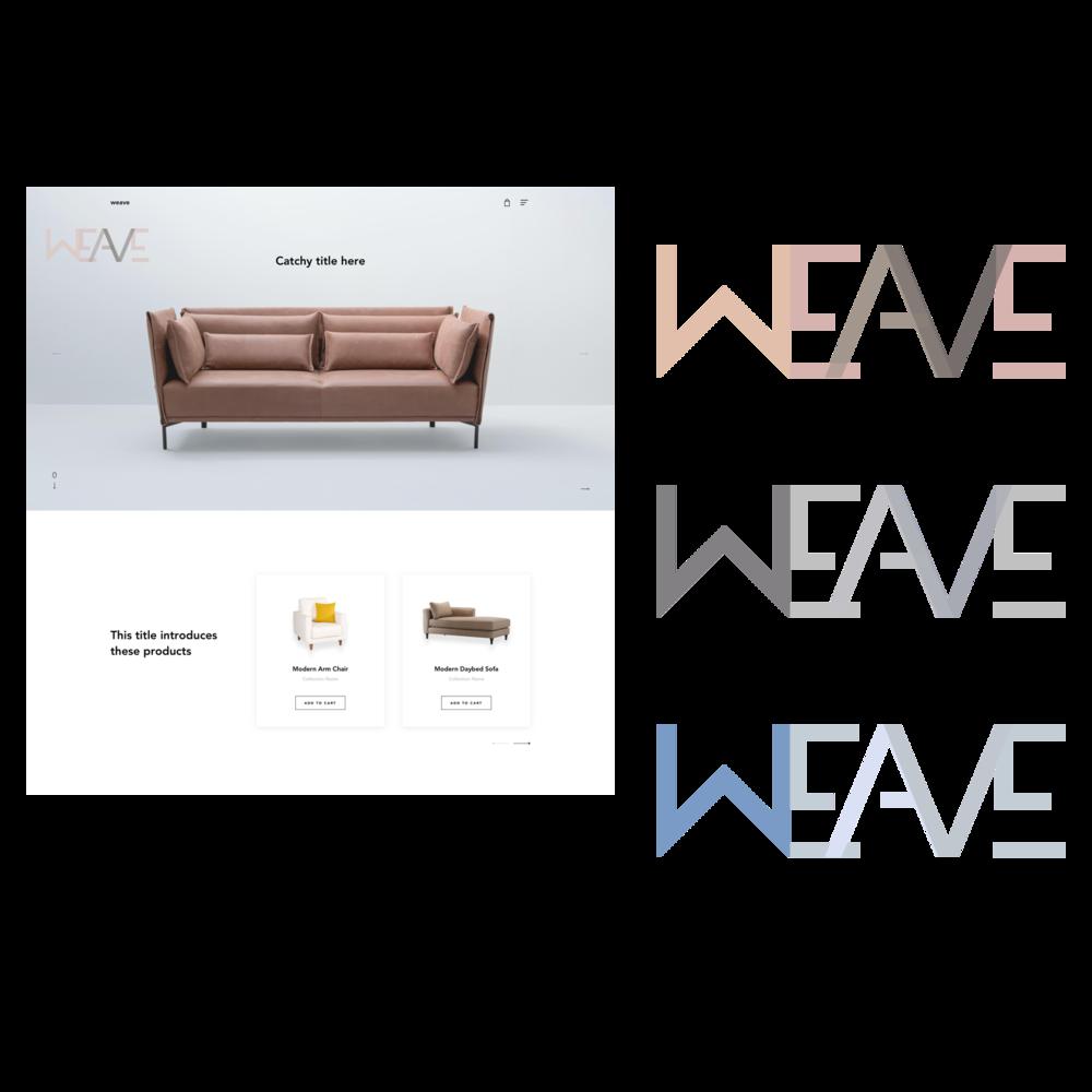 weavelogo2.png