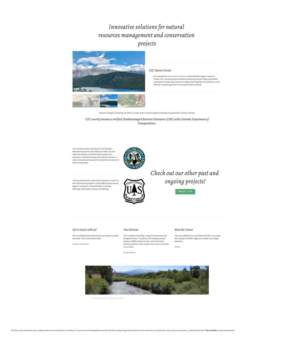screenshot-www.collectiveeco.org-2018.12.31-18-01-35.png
