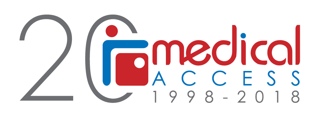 Medical Access Uganda Limited
