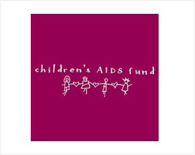 CHILDRENS FUND.png