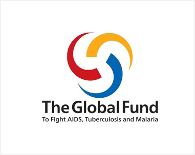 Global Fund.png