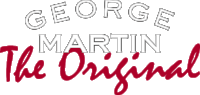 logo-gmto white.png