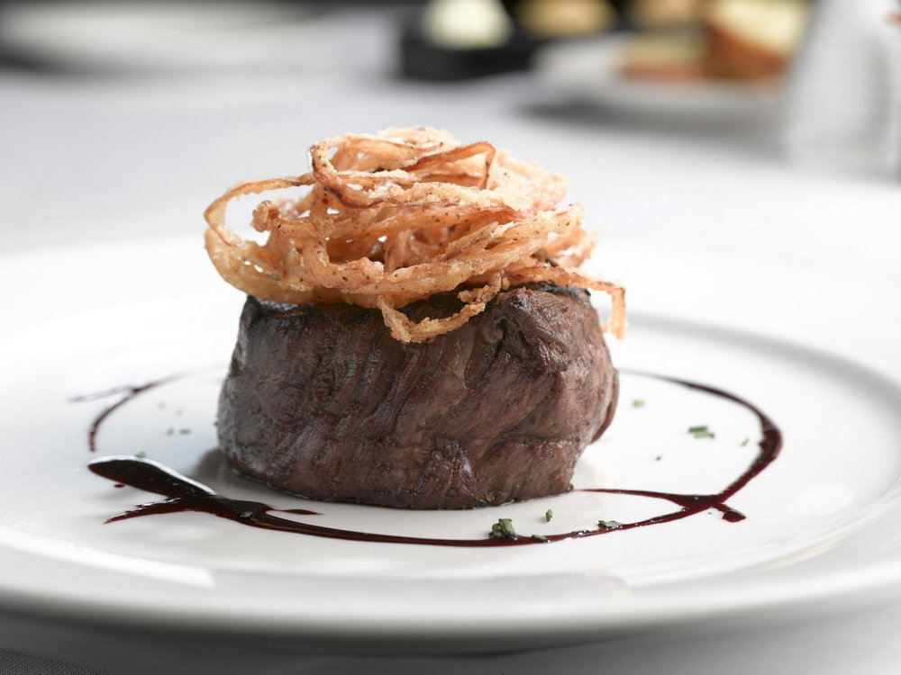 GeorgeMartin_Filet_007.jpg