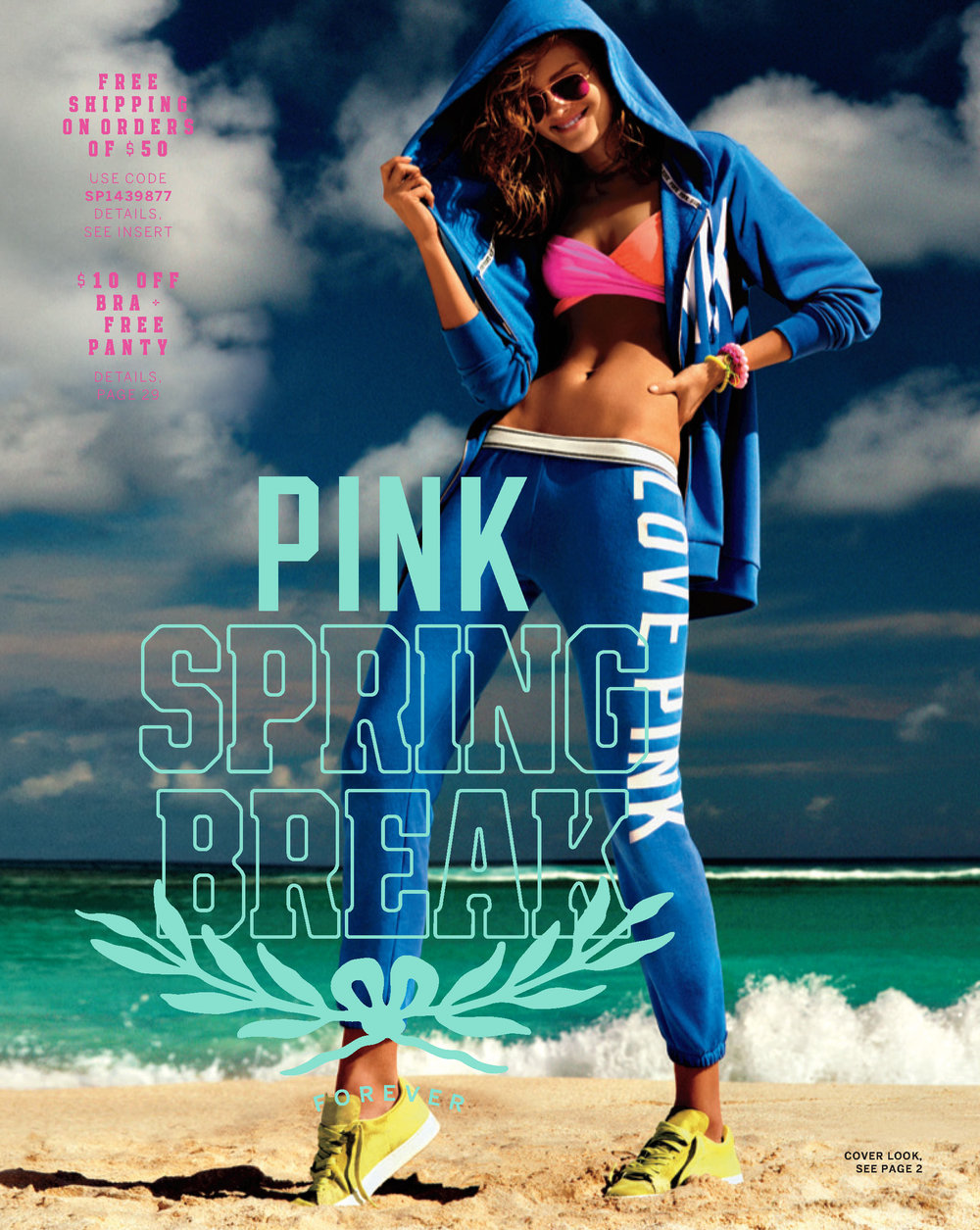 PINK Book_Spring 2014_Cover.jpg
