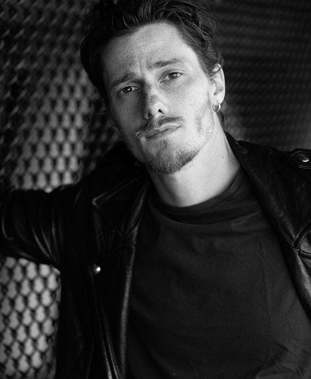 ANTONIO @antonio_folletto #actors #hollywood