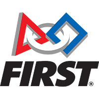 first-logo-200px.png