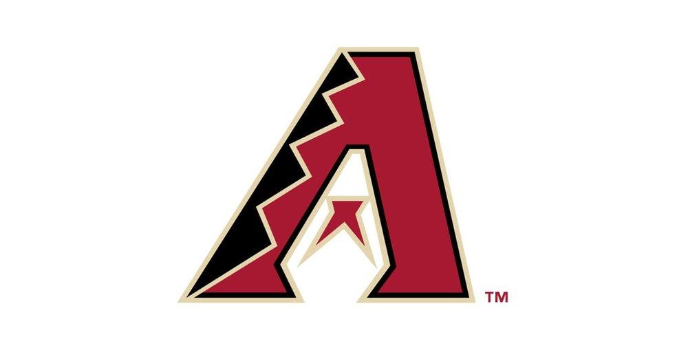 diamond back logo.jpg