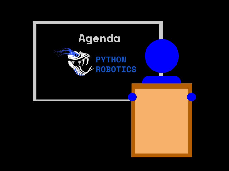 Agenda Image.png