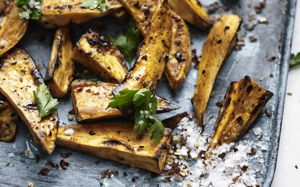 Roast Parsnips.jpg