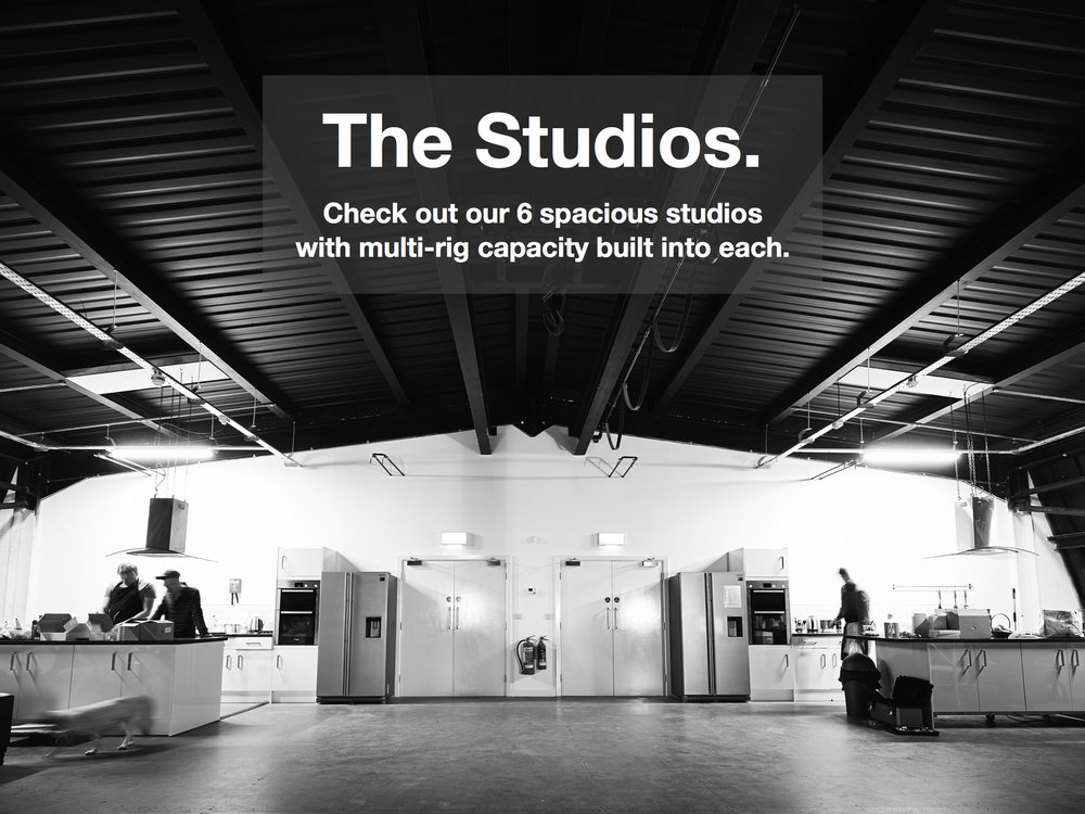 The Studios.jpg