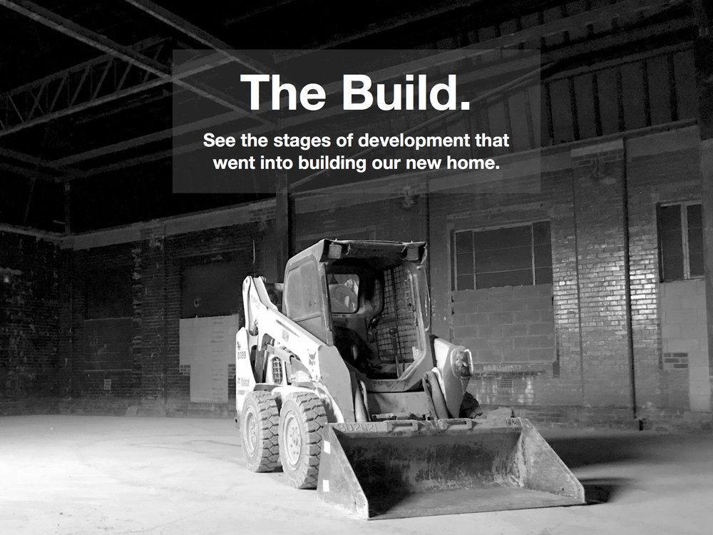 The Build.jpg