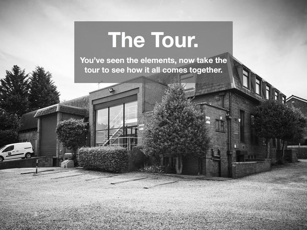 The Tour.jpg