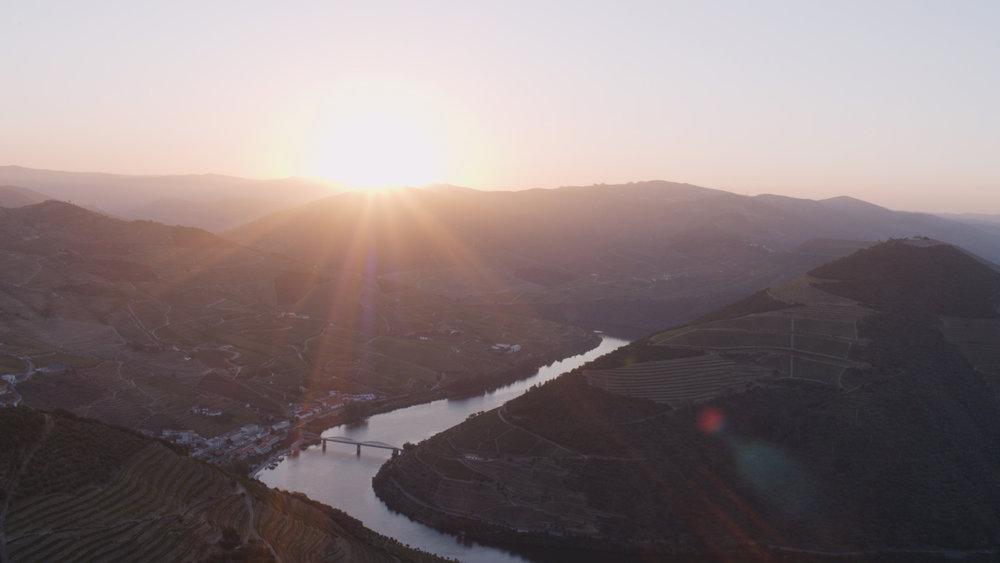 Portugal_V1.00_00_42_04.Still001.jpg