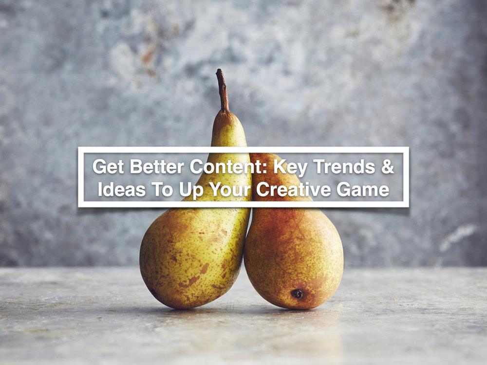 Get Better Content.jpg