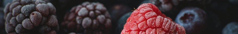 Rasberry+on+blackberrys.jpg