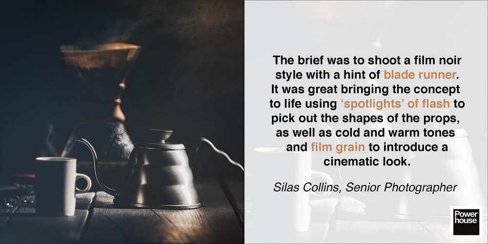 Silas - template for series.jpg