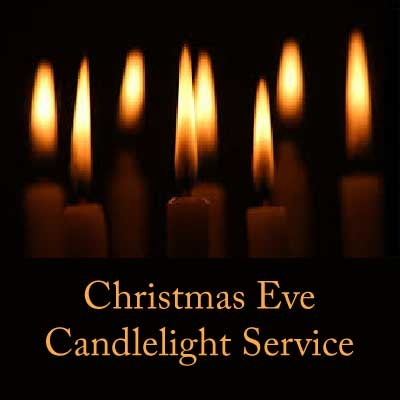 christmas eve candlelight service jamestown church of the nazarene