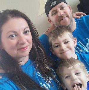 Saulnier Family.jpg