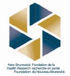nbhrf-logo-1024x258-1-1.jpg