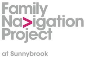 family nav project.JPG