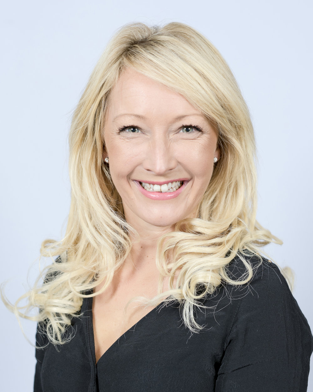 Lindsey Brett, P.A. to Managing Director.