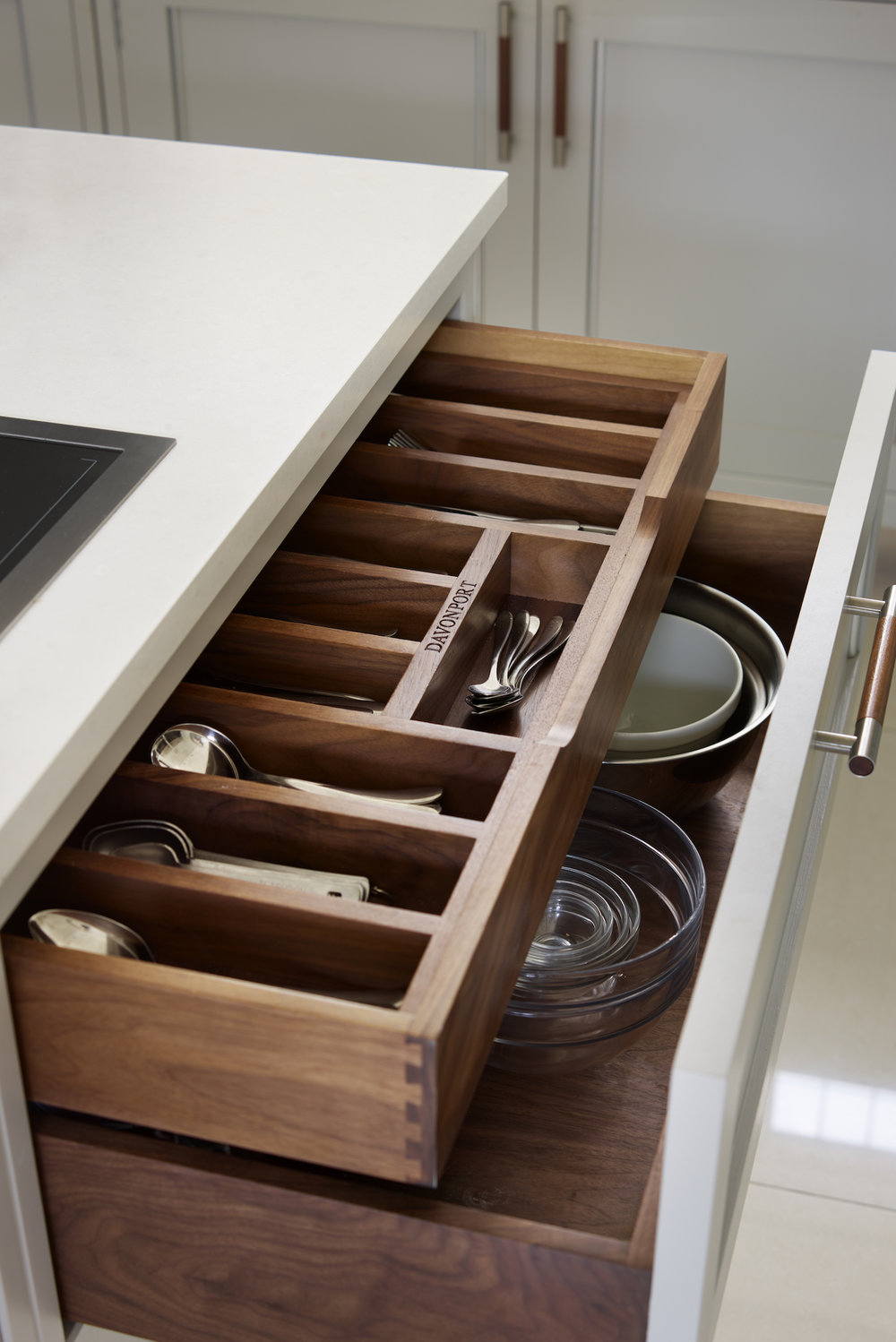 Belgravia-Davonport-Kitchen-Drawers.jpg