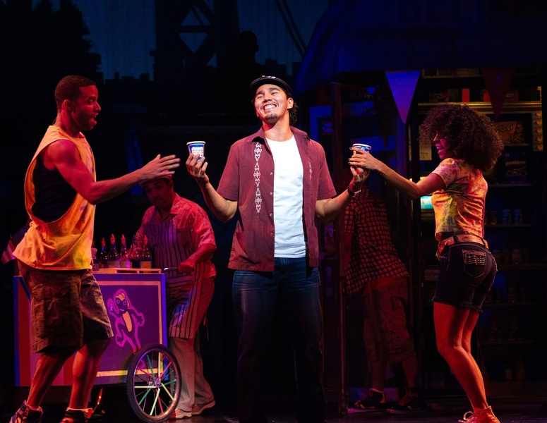 TUTS-In-the-Heights_183126.jpg