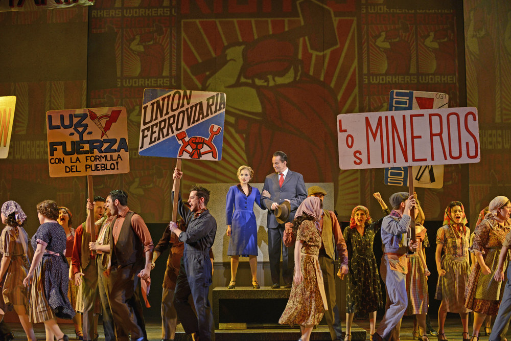 010-Evita-Musical-Theatre-West.jpg