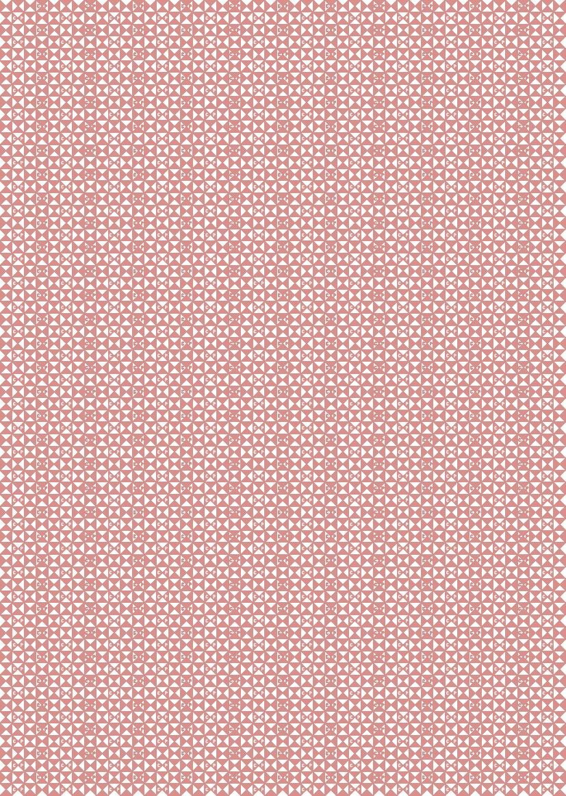 TCP_Pattern-01.png