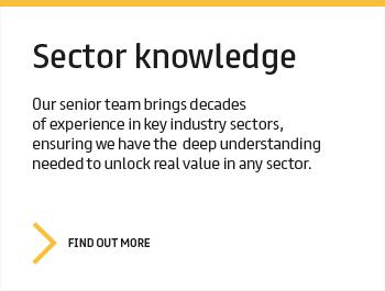 Sector.jpg