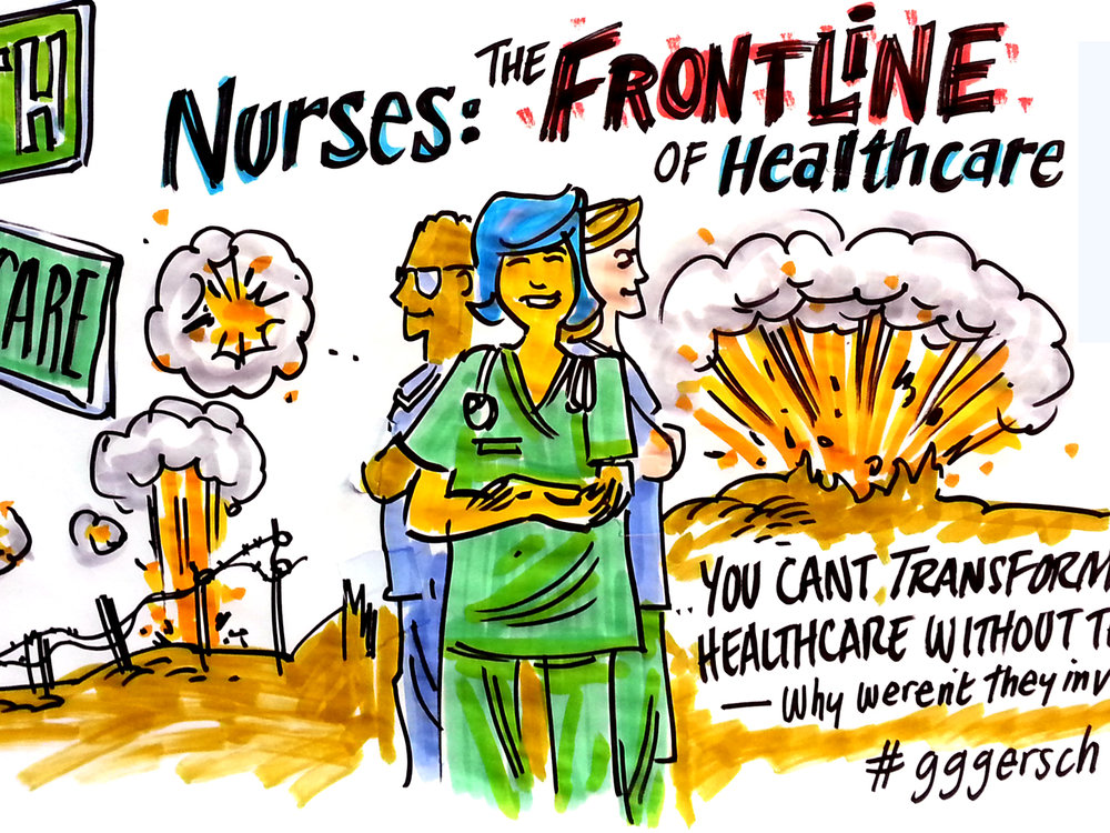 15_nursesfrontline.jpg