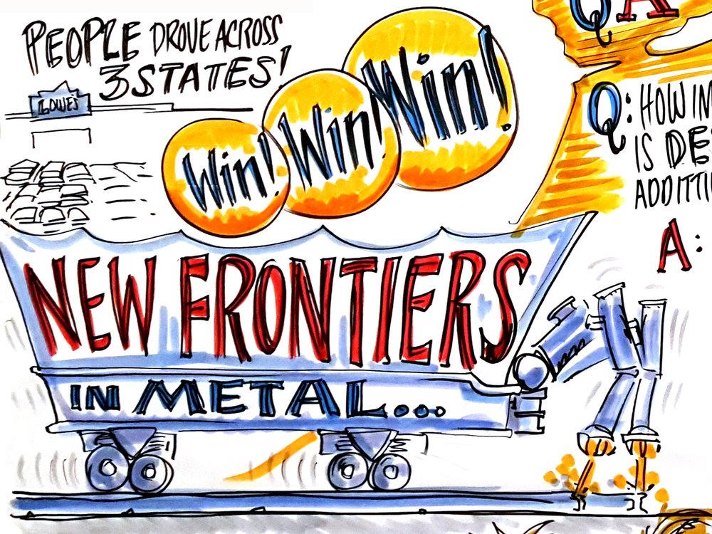 2_new_frontiers.jpg