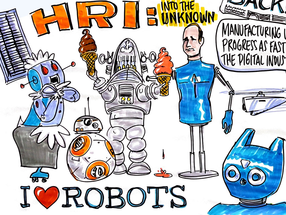24_robots.jpg