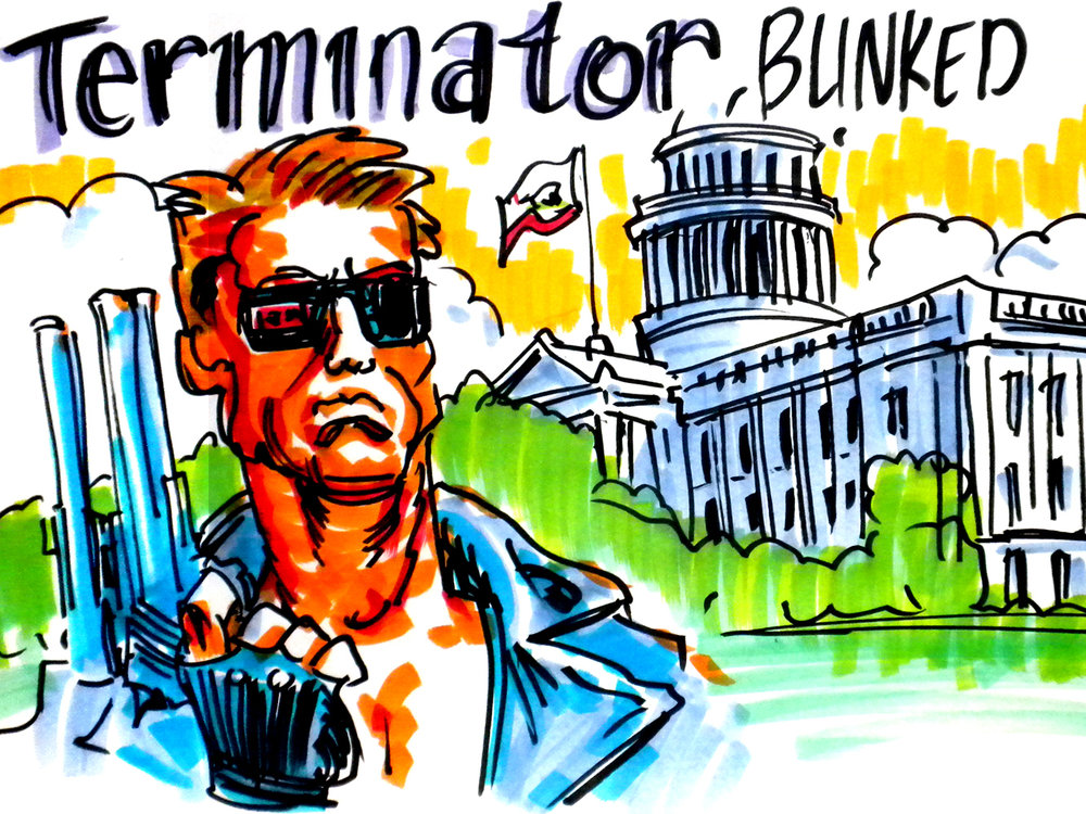 1_terminator.jpg