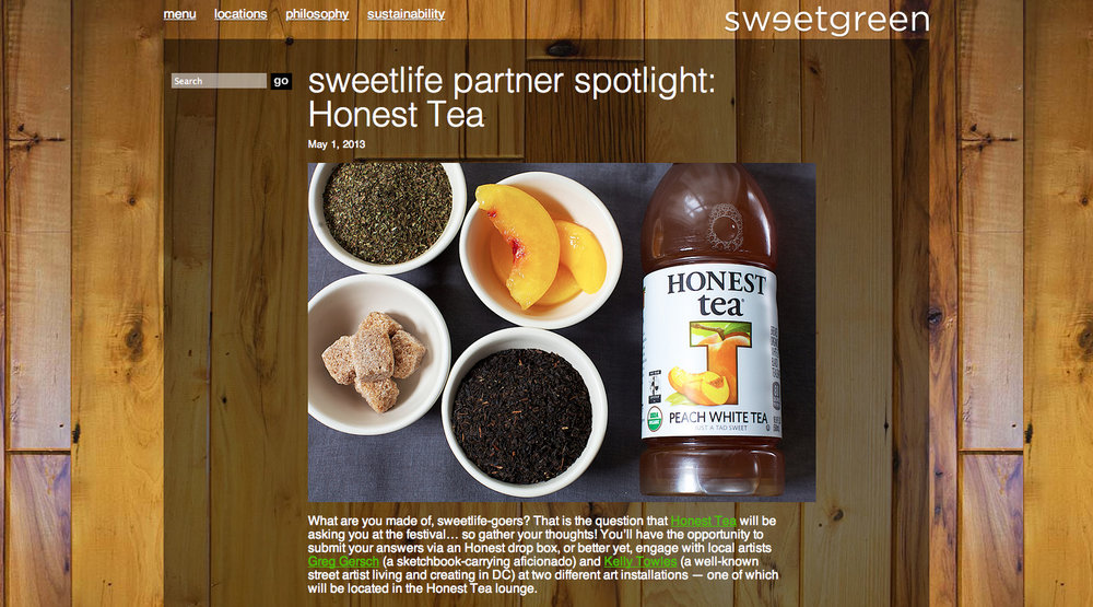 honest-tea-sweetgreen.jpg