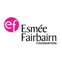 Esmee Fairnurn 200 by 200.png