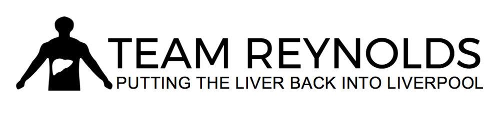 Liver back into liverpool.jpg