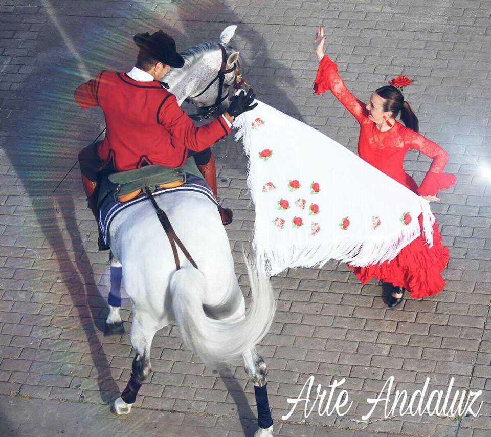 Pedro & Carmen Arte Andaluz.jpg