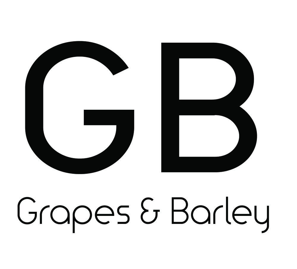 GB logo_300dpi.jpg
