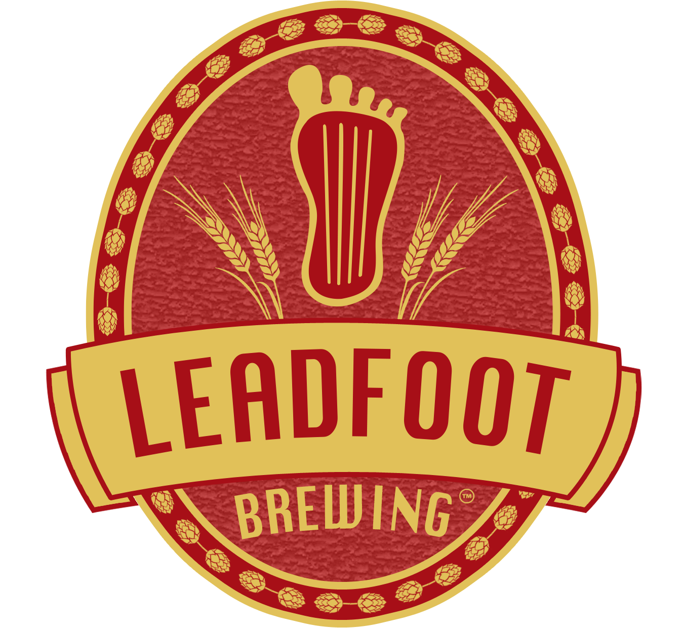 Leadfoot Brewing