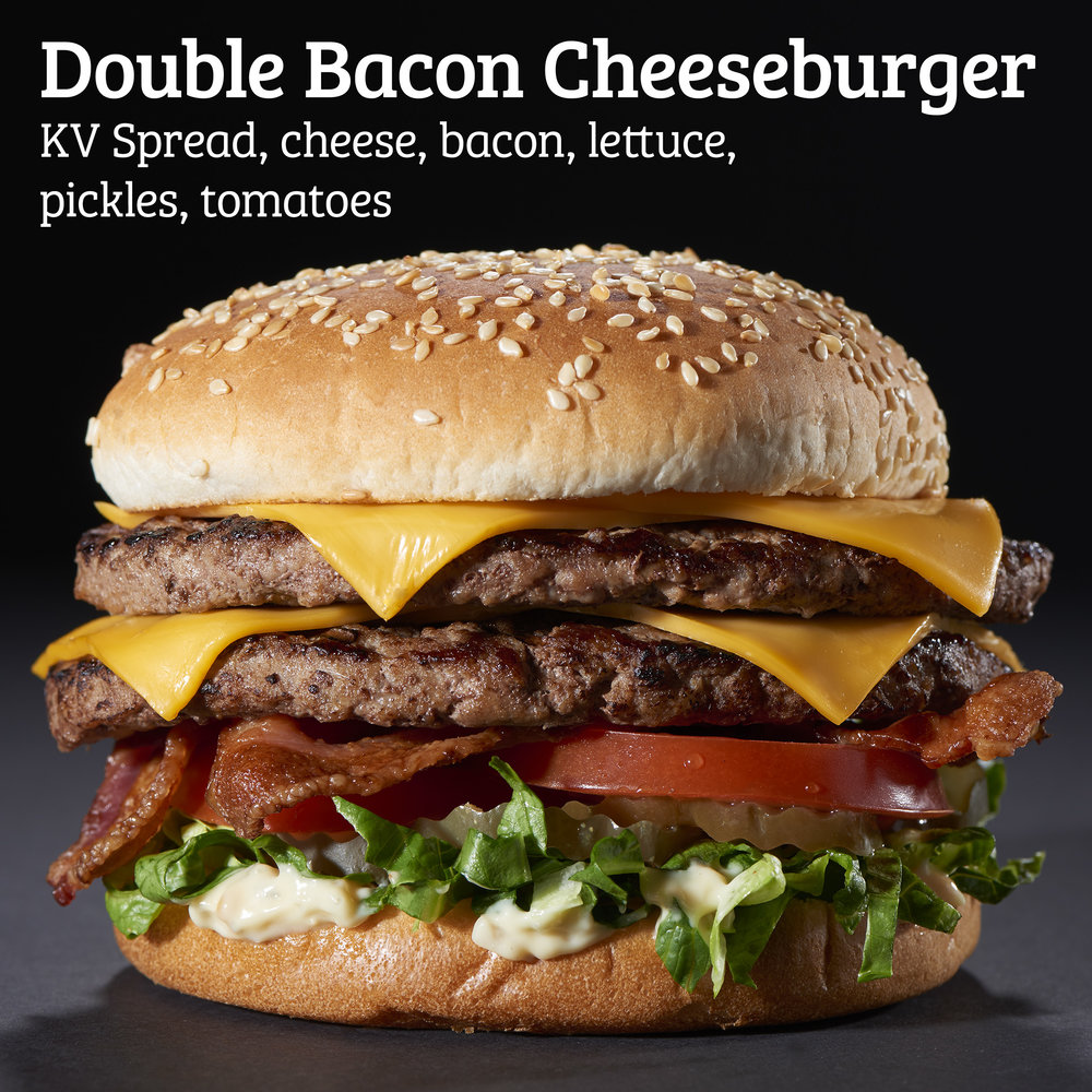 DoubleBaconCheeseburger.jpg